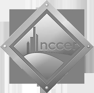 NCCER Logo 2