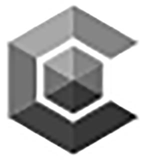 cpc-icon