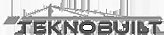 logo122